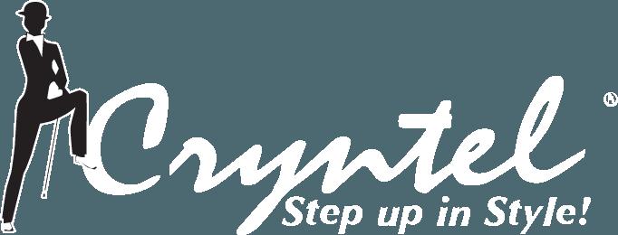 Cryntel Logo