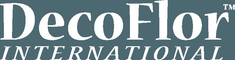 DecoFlor Logo